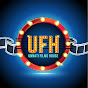Unnati Films House