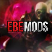 ebe mods - fortnite accounts generator