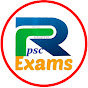 Rpsc exams