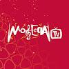 Moseeqa TV موسيقي تي في