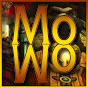 Monkets WowGames
