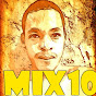 Mix10