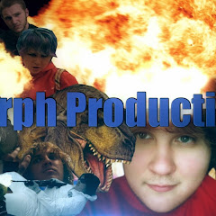 Morph Productions