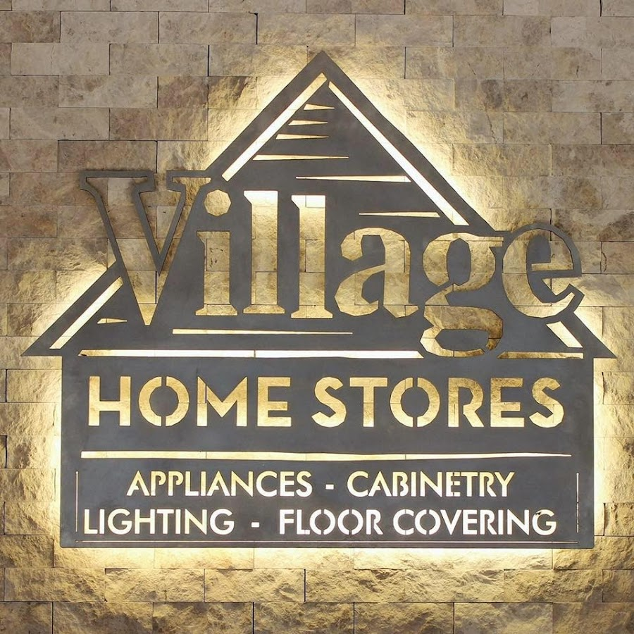 Village Home Stores Youtube