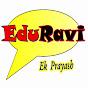 EduRavi : Ek Prayash