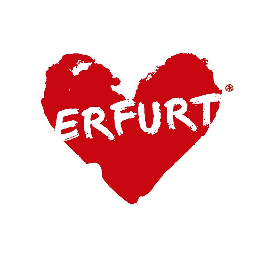 Erfurt Erleben Youtube