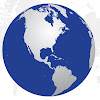 Worldwide Web Production