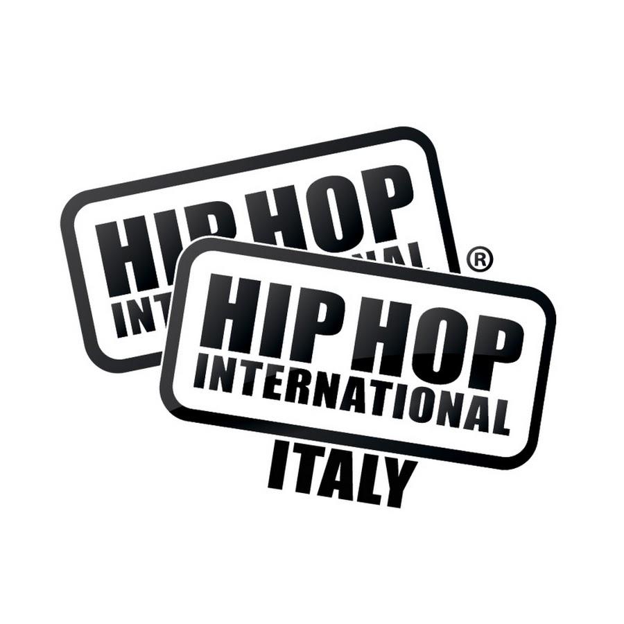 Hip Hop International Italia - YouTube 7aadaa2df216