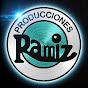 PRODUCCIONES RAMIZ