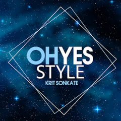 OhYesStyle