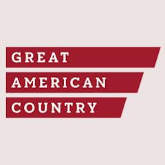GreatAmericanCountry