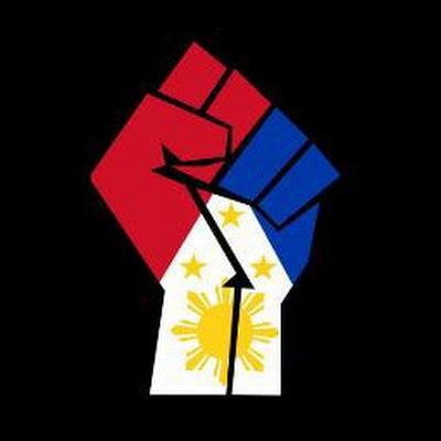 KidlatPH FreeNet | Philippines VLIP-VLIP LV
