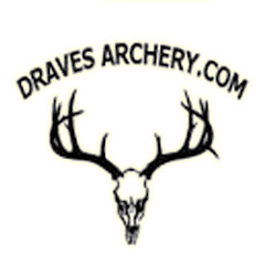 Draves Archery