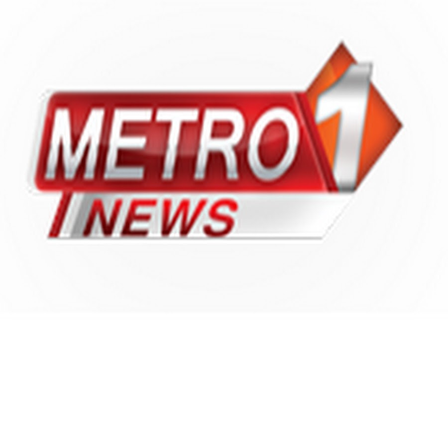 Latest News Channel: Metro 1 News TV Channel