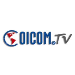 COICOM TV