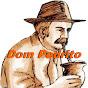 1461 Dom Pedrito