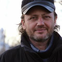 Igor Saharov