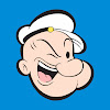 Popeye And Friends Official