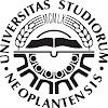 Univerzitet u Novom Sadu