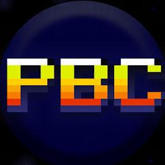 PBC - Suoraa puhetta peleistä