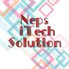 iTech Neps