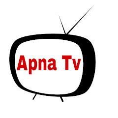Apna Live TV