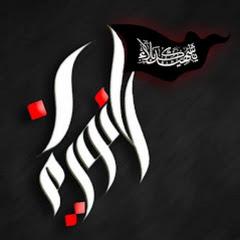 المخرج عبدالله الربيعي