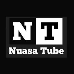 Nuasa Tube