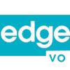 Edge Studio