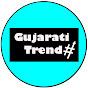 Gujarati Trend