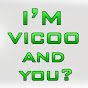 Vicoo