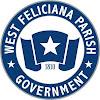 West Feliciana Parish Government