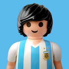 Playmo Argentina