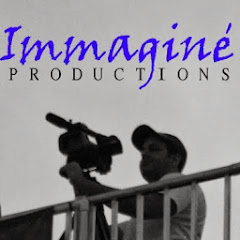 immaginevideo