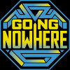 GoingNowhereShow