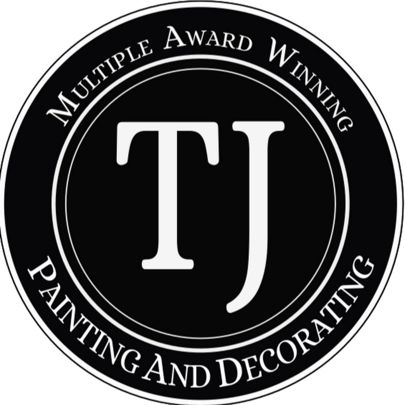 TJ Painting and Decorating (tj-painting-and-decorating-services)