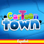 Cartoon Town Español -
