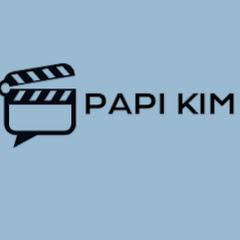 Papi Kim