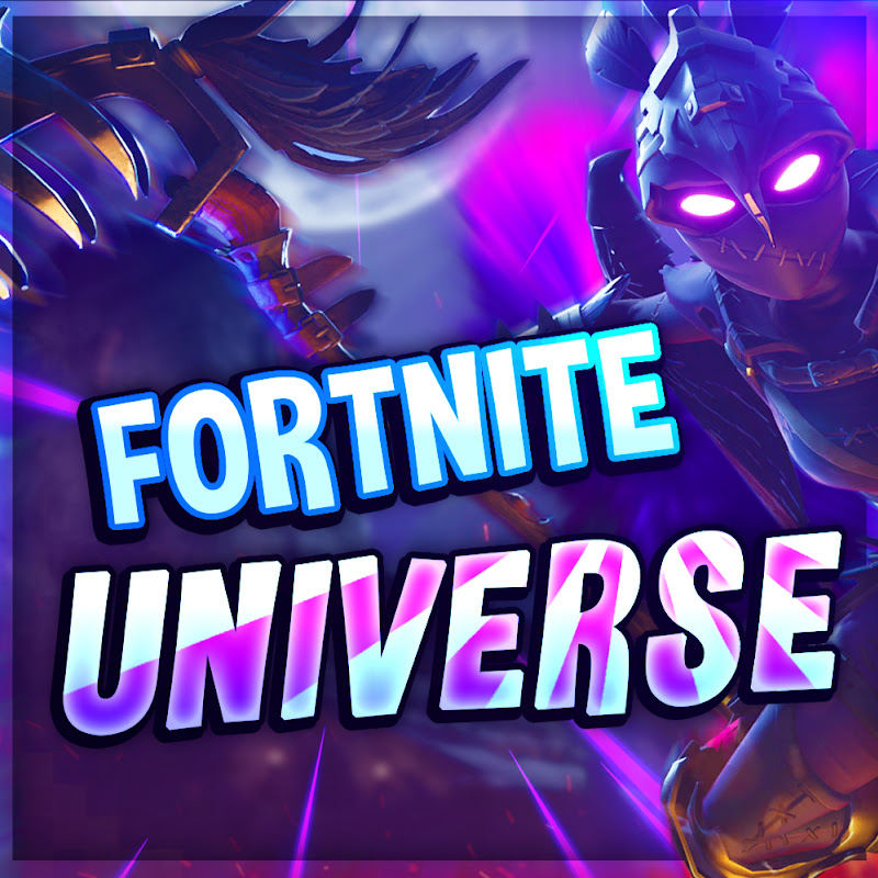 Fortnite Universe (fortnite-clips6882)