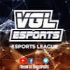 VGL e-Sports Official