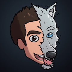 OmnicientWolf Gaming