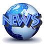 Molao News