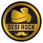 Desi Rock