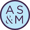 Aiman-Smith & Marcy