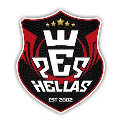 WeHellas