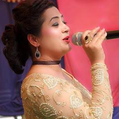 Shobha Tripathi