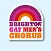 BrightonGMC