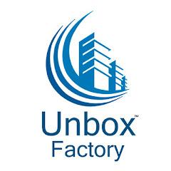 Unbox Factory