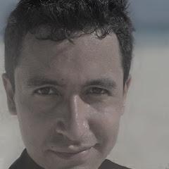 Ludim Contreras