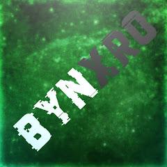 byNxro Channel